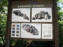 DabriDabarskiKukovi2.jpg